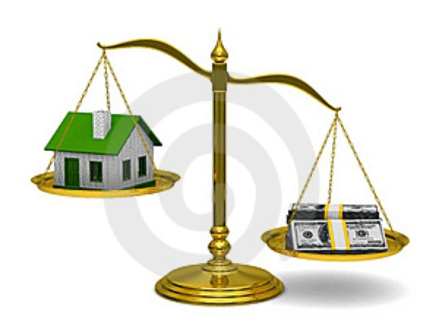 vesi - Ипотека в Сбербанке - ставки, условия, программы
