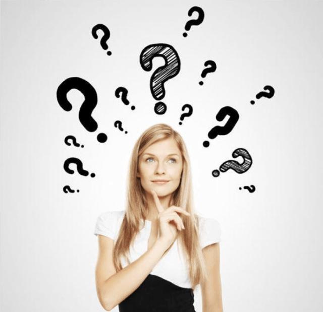 vopros - Кредитный брокер - правила выбора специалиста, преимущества сотрудничества