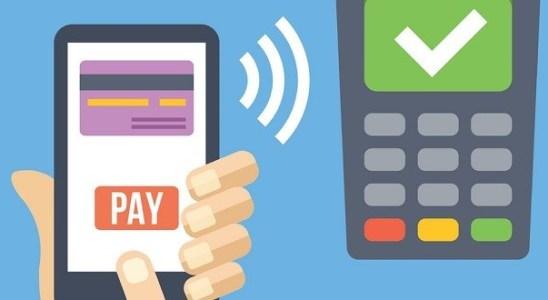 Сбербанк близок к подключению к Системе Быстрых Платежей