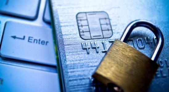 Утечка данных клиентов из трёх крупных банков – кто несёт ответственность?