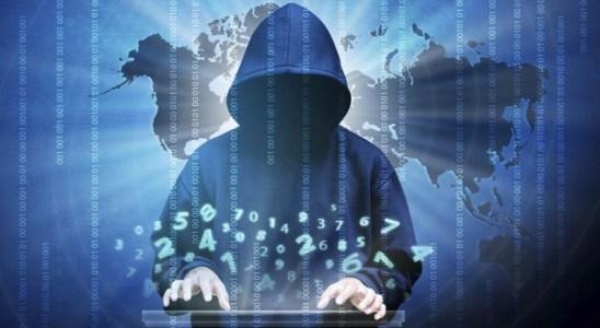 hacker - Новый способ обмана с оформлением кредита