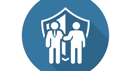 secure deal - Правительство РФ предусматривает меры по защите собственников жилья