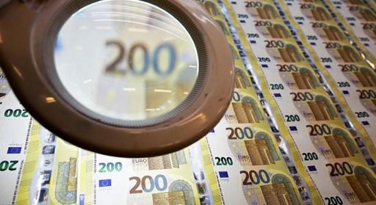 currency - Отрицательные ставки по валютным вкладам – реальность