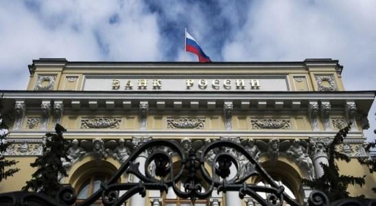 russia bank - Банковские аналитики дали прогноз на отзыв лицензий у 45 банков