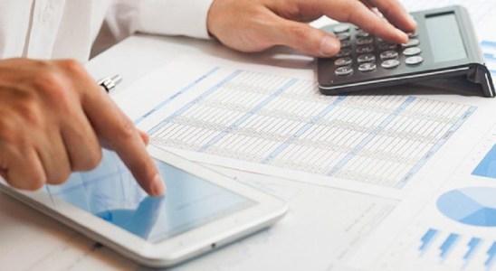 self employed - Налоговые сборы самозанятого населения