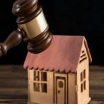 Правительство Рф намерено установить срок отчуждения жилья у добросовестных покупателей