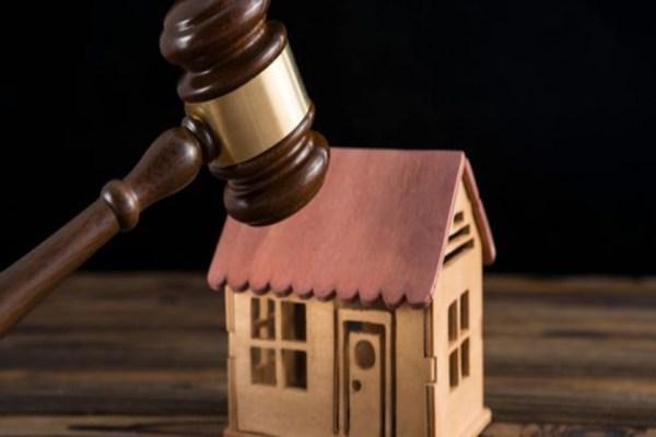 the property judgement 300x200 - Правительство Рф намерено установить срок отчуждения жилья у добросовестных покупателей