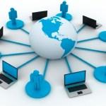 Трейдерские социальные сети и их путь в России