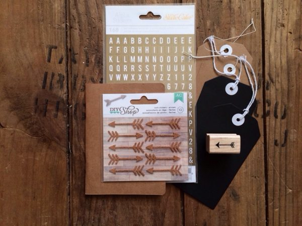 rukristin notebook kit
