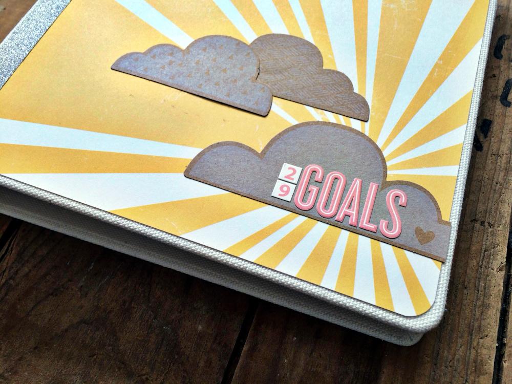 rukristin 29 goals album-1