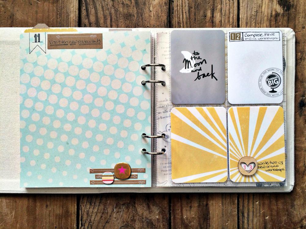 rukristin 29 goals album-9