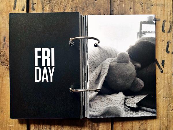 rukristin week in the life album-21
