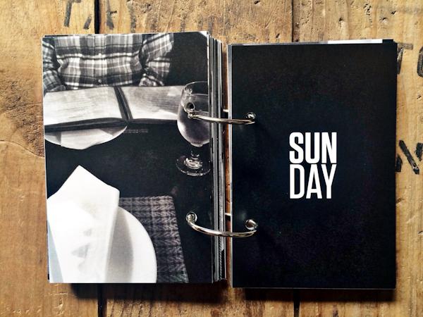 rukristin week in the life album-25