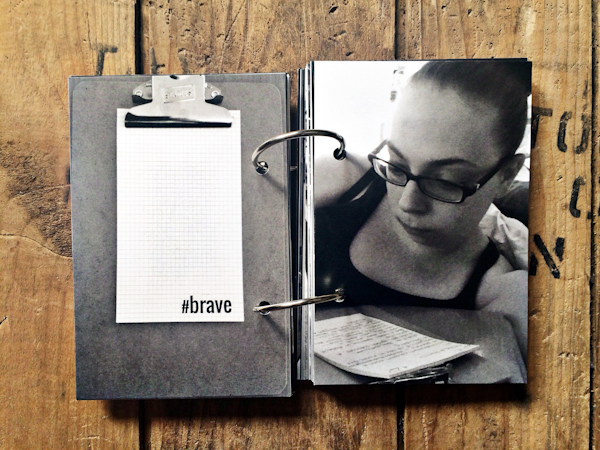 rukristin week in the life album-9