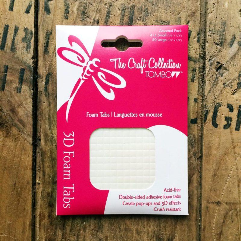 rukristin favorite scrapbook adhesives