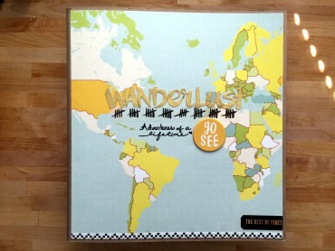 rukristin wanderlust travel journal