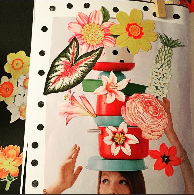rkproject1-flowersinherhair3