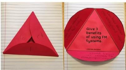3 benefits FM 2 slides cropped