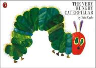 vey hungry caterpillar