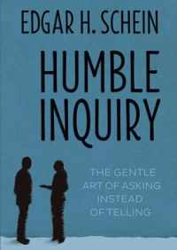 humble-inquiry