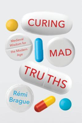 Curing Mad Truths