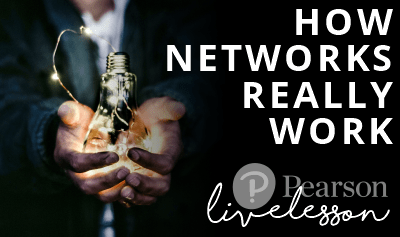 networks-really-work