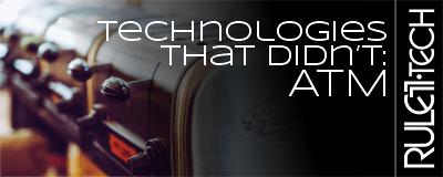 tech-atm