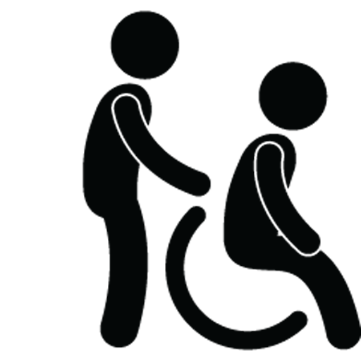 disability-thumb