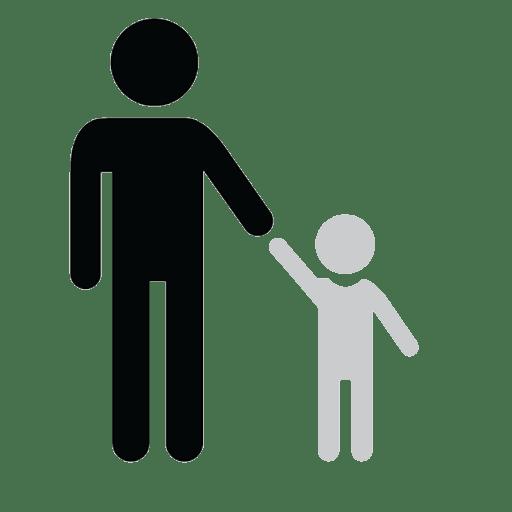 parentin-capacity-thumb