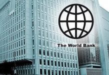 Debts of low-income countries rise to $860bn in 2020 , World Bank, low- and middle-income countries, Sub-Saharan Africa, 2020 report, 28 per cent, remittance inflows to Nigeria, access to electricity, World Bank report, national grid, poor households in Nigeria