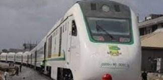 NRC suspends train services on Abuja-Kaduna route indefinitely