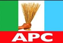 Again, APC postpones state congress in Oyo, APC fixes new date for suspended state congress in Oyo, Osun APC holds parallel congresses, produces two executives, APC Congress: Omotoso emerges Ekiti Chairman, APC congress: Faction re-elects chairman in Kwara, Oyo APC chairmanship to Oke-Ogun, committee receives no petitions, Kwara APC inaugurates chairmen, Ogun APC appeal committee, APC to conduct LGs' congresses, O to ge crumbles, In Kwara, Oyo APC adopts consensus, Lagos APC treasurer dies