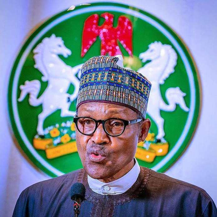 President Buhari's Independence Day Address, Buhari proposes Administrative Structure Amendments to PIA 2021, Buhari nominates Board members for EFCC, two others, Buhari directs incorporation of NNPC, appoints board, For joining IPOB, Yoruba Nation'll be judged, Buhari meets NMA , Buhari removes two Ministers, Still on Petroleum Industry Act, I won't leave office a failure, end insecurity, Nigeria now gestapo state