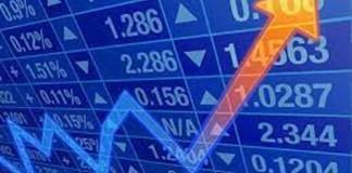 Equities investors gained N340bn, Foreign investor's interest in Airtel, stock market opens week bullish, Market remain flat despite upsurge, Profit-taking dips market, market reverses previous day's gain, Local stock market halts, Equities market records marginal loss amidst robust activities, Profit taking takes toll on local, stocks dip market marginally, Profit-taking pushed market bearish, investors earns N350bn in August, Local stock market opens September, lose N55.8bn as bears persists, market begins week weaker
