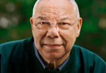 First Black US secretary of state, Colin Powell dies of COVID-19 complications