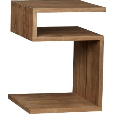 entu-side-table