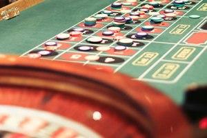 jocuri ruleta online