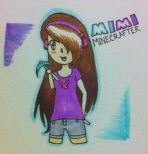 Mimi-Playz-Fan-Art-16