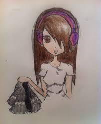 Mimi-Playz-Fan-Art-4