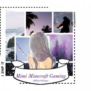 Mimi-Playz-Fan-Art-5