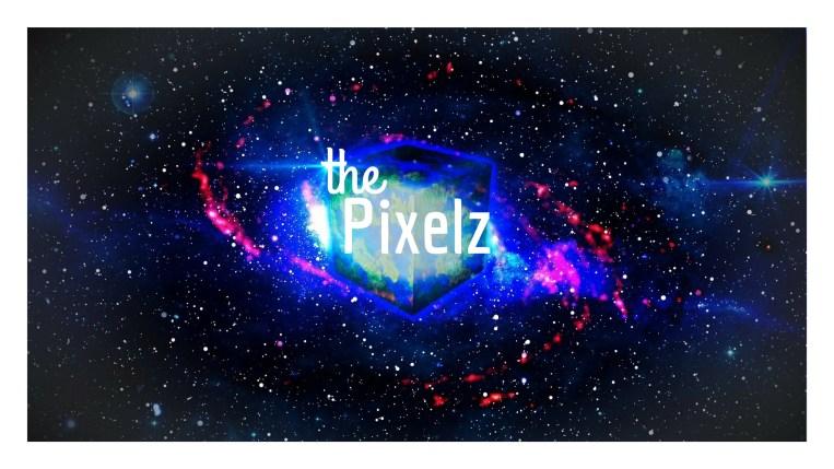 The-Pixelz-Channel-Art-1