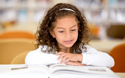 Public School to Homeschool: What You Need to Know. Tips, tricks and advice to consider when taking your child out of public school to homeschool.