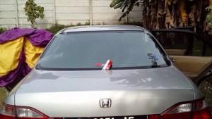 Harga Kaca Mobil Depan, Samping Dan Belakang