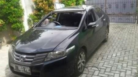 Pasang Kaca Mobil Jakarta Barat