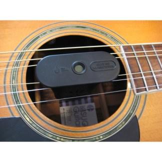 Guitarbefugter - humidifier.