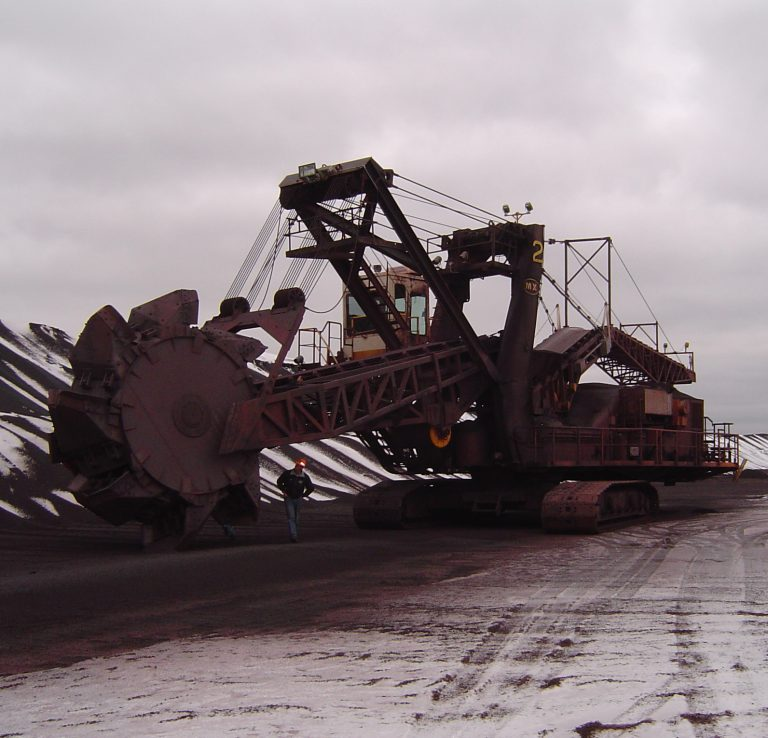 Rulmeca_Motorized_Pulleys_Bucket_Wheel_Reclaimer9b