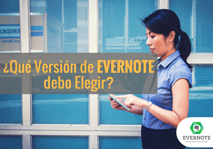 Que_Version_Evernote_Elegir_Rulo_Rodriguez