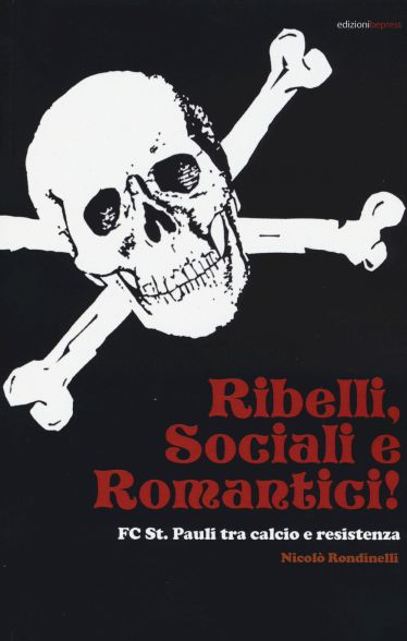 ribellisociali