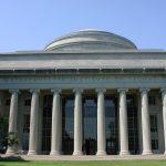 MicroMasters - Kuliah Online di MIT