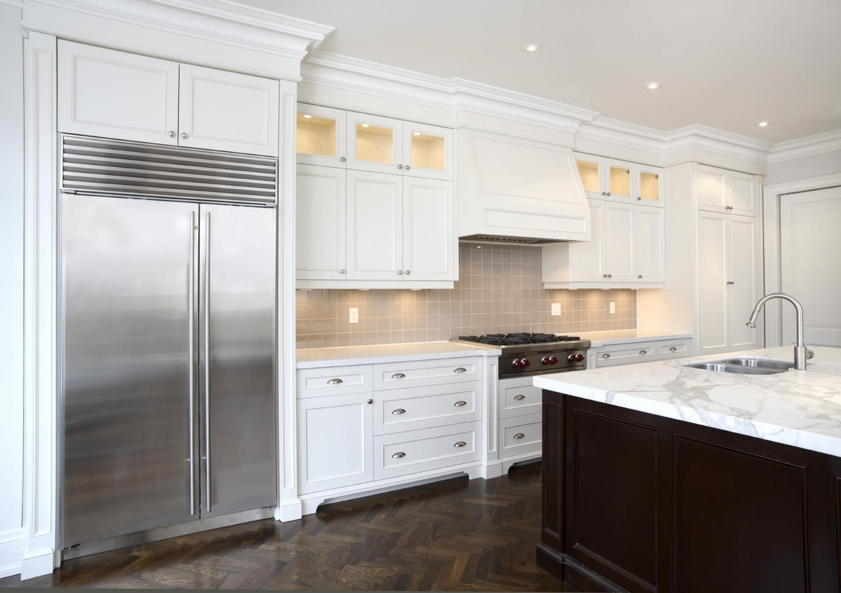 Modern Kitchen Cabinet Doors Lovely Kitchen Furniture S Od Double